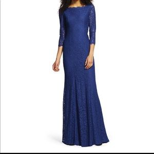 Adrianna Popell Dress